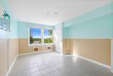 2501 Long Beach Boulevard - Photo 43
