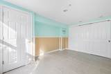 2501 Long Beach Boulevard - Photo 45