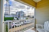 2501 Long Beach Boulevard - Photo 53