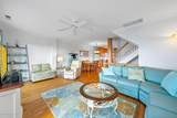 2501 Long Beach Boulevard - Photo 8
