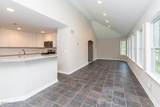 167 Captain Road - Photo 10