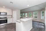 167 Captain Road - Photo 12