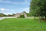1585 Kris Court - Photo 59