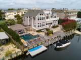 313 Beach Plum Drive - Photo 57