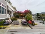 313 Beach Plum Drive - Photo 63