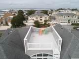 313 Beach Plum Drive - Photo 67