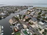 313 Beach Plum Drive - Photo 68