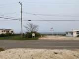 1701 Beach Boulevard - Photo 2