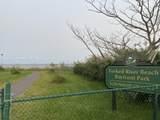 1701 Beach Boulevard - Photo 3