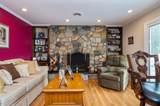 80 Idlebrook Lane - Photo 16