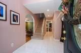 80 Idlebrook Lane - Photo 4