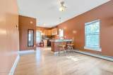 707 4th Avenue - Photo 13