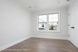 11 Clifford Place - Photo 20
