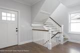 11 Clifford Place - Photo 4