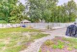 224 Sunrise Street - Photo 40