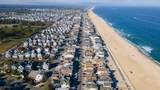 401 Beach Front - Photo 35