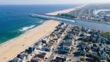 401 Beach Front - Photo 36