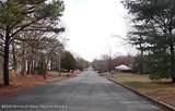 73 Highland Drive - Photo 4