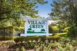 87 Village Green Way - Photo 4