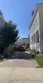 203 12th Avenue - Photo 2