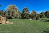 1 Fountain View Drive - Photo 48