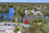 406 Lake Drive - Photo 6
