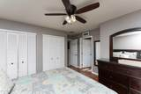 805 Leadership Court - Photo 13