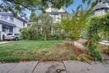 508 2nd Avenue - Photo 50