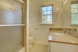 72 Amherst Street - Photo 24