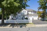72 Amherst Street - Photo 37