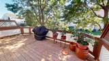 384 Begonia Court - Photo 9