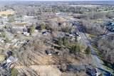 187 Route 537 - Photo 16