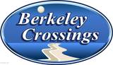 15 Berkeley Crossing - Photo 64