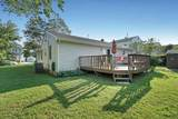 81 Berry Place - Photo 19