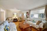 81 Berry Place - Photo 3