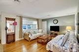 81 Berry Place - Photo 4