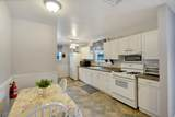81 Berry Place - Photo 5