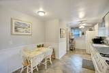 81 Berry Place - Photo 6