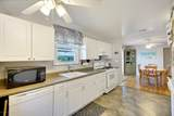 81 Berry Place - Photo 8