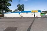 2700 Route 88 - Photo 44