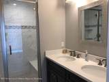 29 7th Avenue - Photo 11