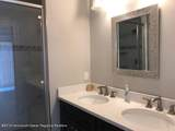 29 7th Avenue - Photo 12