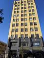 601 Bangs Avenue - Photo 1