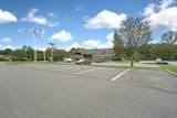 43 Pine Ridge Boulevard - Photo 23