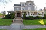 37 Ludlow Avenue - Photo 1