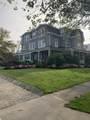 37 Ludlow Avenue - Photo 3