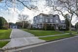 37 Ludlow Avenue - Photo 8