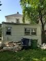 418 Fisher Avenue - Photo 2