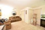 506 Santa Anita Lane - Photo 5