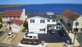 1502 Beach Boulevard - Photo 1